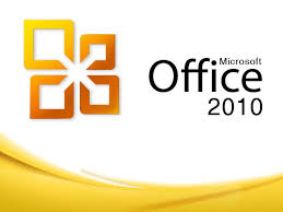 OFFICE2010PROFESIONAL