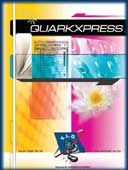 quarkxpress5
